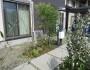 神戸市H邸