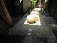 篠山市 ひわの蔵